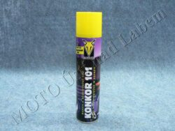 Lubrication oil Konkor 101 Coyote (300 ml)