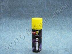 Silicone oil SILKAL 93 Coyote (200 ml)