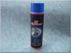 Brake clean XT, acetoneless (600ml)