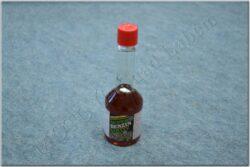 Super Benzin Aditiv VIF (125 ml )