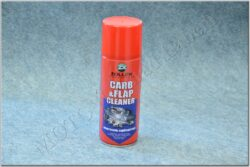 Carb & choke cleaner Zollex (450 ml)