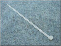 Binding band white ( UNI )