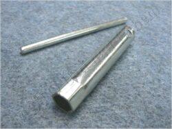 klíč svíčkový 13x100mm ( UNI )